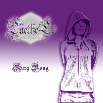 Eliethel's album: Ding Dong