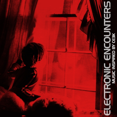 electronic-encounters