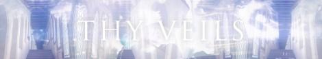 thy-veils