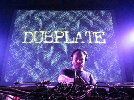 DJ Salamangkero